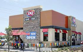 100 Trucks For Sale Tulsa Two Area Dairy Queens Now Closed Work Money Tulsaworldcom