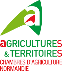 chambre d agriculture calvados chambre régionale d agriculture de normandie