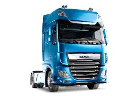 Vehicles On The Stand - DAF Trucks NV Go Behind The Scenes Of Monster Trucks 2017 Youtube Volvos New Semi Trucks Now Have More Autonomous Features And Apple Rocky Ridge Downloads Daf Limited A Tesla Cofounder Is Making Electric Garbage With Jet Tech Home Svi Selfdriving Automated Could Hit The Road Sooner Than Self Bigfoot Monster Truck Suv Ford Pickup Pick Up Car Crushing New Used Mack Truck Centre Wa Volvo Missoula Mt Spokane Lewiston Id Transport Photos Galleries Hd Backgrounds All Free Download Site Keith Andrews Commercial Vehicles For Sale