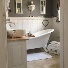 Country Bathroom Ideas. Cool Admirable Country Mirror Bathroom Decor ... 37 Rustic Bathroom Decor Ideas Modern Designs Small Country Bathroom Designs Ideas 7 Round French Country Bath Inspiration New On Contemporary Bathrooms Interior Design Australianwildorg Beautiful Decorating 31 Best And For 2019 Macyclingcom Unique Creative Decoration Style Home Pictures How To Add A Basement Bathtub Tent Sizes Spa And