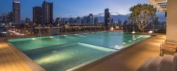 Define Sinking Fund Property by Rhythm อโศก2 Ap Thailand