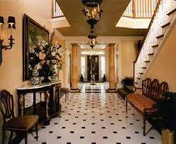 Sophisticated Neo Georgian Style Gallery - Best Idea Home Design ... Front Porch Ideas For Older Homes American Colonial House Styles House Plan Georgian Plans Beautiful Waterfront Style Home Disnctive Amazing New Old The Colonial Home Was One Of The Most Popular In Restoring A Farmhouse Real Homes At Awesome Design Jpg Stock Floor Luxur Momchuri In Period Property Oliver Burns Baby Nursery Plans Georgian How To Build A Modern Timber Country Cottage Bay Idesignarch 130 Best Images On Pinterest Architects Candies New Build Style Houses Jab