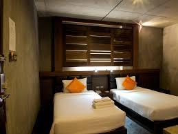 100 B2 Hotel Lampang Lampang Thailand