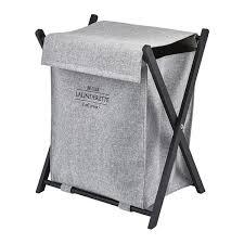 wäschekorb lyra grau 1 jpg uth home luxus badezimmer