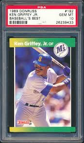 Scanning Tips? — Collectors Universe Backyard Baseball Was The Best Computer Game Thepostgamecom 1992 Sports Card Review Prime Pics Magazine Inserts Ken Griffey Jr Price List Supercollector Catalog Ccinnati Reds Swing Batter Pinterest Got Inducted To The Hall Of Fame Fun Night My 29 Best Images On Griffey 15 Things That Made Coolest Seball Player Ever 10 Iso Pcsx2 Download Sspp Psp Psx Games You Played As A Kid Jrs First Si Cover Httpnewbeats2013webnodecn