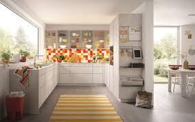 farben in der küche tipps für wandfarbe arbeitsplatte co