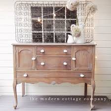 281 best The Modern Cottage pany Furniture images on Pinterest