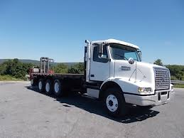 For-sale - Best Used Trucks Of PA, Inc Used Flatbed Trucks For Sale 2007 Sterling Acterra Truck In Al 3237 Used Flatbed Ford In California Auto Electrical Wiring Diagram Trucks For Sale Gloucester Second Hand Dodge Ram 3500 Elegant Ponderay Vehicles Straight Beverage Truck Intertional 7400 For Lease New Freightliner Business Class M2 Phoenix Az