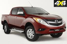 Recall Issued For Second-gen Mazda BT-50 | 4X4 Australia Demo Clearance Max Kirwan Mazda Repair In Falls Church Va Mazda Models Innovation 2015 Bt50 Pricing Confirmed Car News Carsguide 2017 Mazda3 Price Trims Options Specs Photos Reviews 2006 Bseries Truck Information And Photos Zombiedrive Mazda Truck 2014 Karcus Motoringcomau Engine Tuning Brock Supply 9011 Ford Various Models Ignition Coil 9802 Titan Wikipedia Price Modifications Pictures Moibibiki