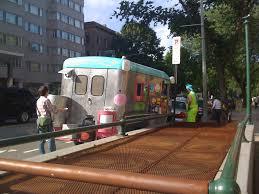 100 Food Trucks In Dc Today FileThe 1st Food Truck In DC 3555894308jpg Wikimedia Commons