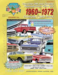 Ts 60 72 Web By Truck & Car Shop - Issuu