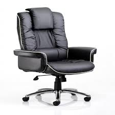 Charming Black Office Leather Chair Genuine Back Arms Wheels ... Buy Office Chair Ea 119 Style Premium Leather Wheels China High Back Emes Swivel Chairs With Yaheetech White Desk Wheelsarmes Modern Pu Midback Adjustable Home Computer Executive On 360 Barton Ribbed W Thonet S 845 Drw Wheels Bonded 393ec3 Star Afwcom Ikea Office Chair White In Bradford West Yorkshire Gumtree 2 Adjustable Ribbed White Faux Leather Office Chairs With Wheels Eames Style Angel Ldon Against A Carpet Charming Black Genuine Arms Details About Classic Without Welsleather Wheelsexecutive