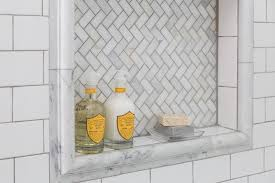 Marble Backsplash Tile Home Depot by Backsplash Ideas Awesome Subway Tile Backsplash Home Depot Mosaic