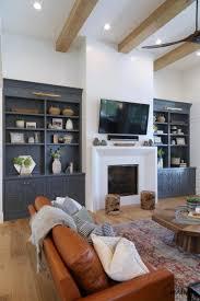 100 Home Decorating Magazines Free InteriorDesignSoftware My
