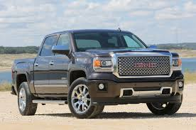 GM Issues Airbag Sensor Recall Affecting 3.6 Million Vehicles Photo ... 2017 Gmc Sierra 1500 Safety Recalls Headlights Dim Gm Fights Classaction Lawsuit Paris Chevrolet Buick New Used Vehicles 2010 Information And Photos Zombiedrive Recalling About 7000 Chevy Trucks Wregcom Trucks Suvs Spark Srt Viper Photo Gallery Recalls Silverado To Fix Potential Fuel Leaks Truck Blog 2013 Isuzu Nseries 2010 First Drive 2500hd Duramax Hit With Over Sierras 8000 Face Recall For Steering Problem Youtube Roadshow