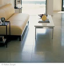 Seagrass Limestone 18 X