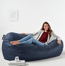 Bean Bag Sofas Extra Large Bean Bag Chairs You'll Love In ... Bean Bag Sofa Zoola Pod Chair Not Your Average Beanbag News The Patriot Ledger Quincy Bags Real Leather Red Doma Kitchen Cafe Yogibo Yogi Max Review Gadgeteer Bag Chairs Yogibo Cinemark Tinseltown El Paso Showtimes Binni Wearable Seat Chantalrussocom Page 29 Yoga Bean Lovesac Mini Pillow Orange Big Joe Gaming With Jaxx 7 Ft Giant Charcoal
