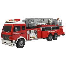 ARCTIC | Hobby | Land Rider 503| 1:18 Remote Controlled Fire Truck ... Shop Velocity Toys Jungle Fire Tg4 Dually Electric Rc Monster Truck Fire Truck Action Simba 8x8 Youtube Nkok Junior Racers My First Rescue Remote Control Toy Csmi Cstruction Scale Model Imports Bring World Renowned Tomica Gift Engine Collection Set 16 4 Cars Toymana Unboxing Of Fast Lane Fighter Off The Bike Review Traxxas 116 Slash 4x4 Remote Control Truck Is Buy Cobra 24ghz Speed 42kmh Costway 6v Kids Ride On Battery Remote Control Shoots Water Motorized Ladder Kid Galaxy Soft Squeezable Pullback Tractor Trailer Semi 18 Wheeler Style