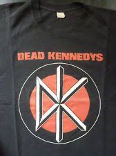 Dead Kennedys Halloween Shirt by Dead Kennedys Punk Etc Record Covers Pinterest Dead