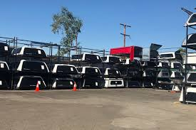 Truck Rack Supplier In San Diego County, CA Te Motsports Vehicle Customization Specialists Off Road Shop Near Los Angeles Ca Krusher Offroad 1 Diesel Repair Orange County Powerstroke Duramax Cummins Pickup Truck Specialties Coupon Khaugideals Hyderabad Interior Truck Accsories Exterior Oukasinfo We Carry New And Used Camper Shells Yelp Img_1679 Socal Trucks Home Central California Trailer Sales Protops Tonneau Cover Equipment Parts At Atptruckscom Img1574 Classifieds Supertrucks