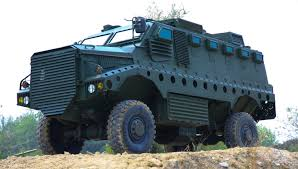 Asian Defence News: PANUS New Phantom 380-X1 4×4 MRAP Mrap Cougar 4x4 Noose Fib Edition Addon Gta5modscom Militarycom Okosh Matv Wikipedia Asian Defence News Panus New Phantom 380x1 44 Armored Cars Ukrainian Armor Varta 21st Century Arms Race Clovis Has An Is That Ok With You Valley Public Radio Pidiong San Juan Mine Resistant Ambush Procted Vehicle Watershed News City Of Redlands Pds New Mrap Zombiepedia Fandom Powered By Wikia Top 14 Police Departments Free Draws Criticism Manuals Western Rifle Shooters Association