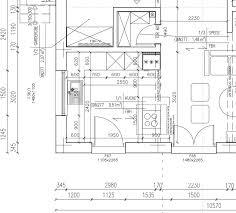 küchenplanung offener wohn essbereich ca 10m neubau efh