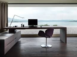 Designer Home Office Desk 17 Best Ideas About Office Setup On ... Office Space Design Modular Fniture Manager Designer Glamorous Home Contemporary Desk For Idea A Best Small Designs Desks Glass Table Ideal Office Fniture Interior Decorating Ideas Images About On Pinterest Mac And Unique And Studio Ideas22 Creative Bedrooms Astounding 30 Modern Day That Truly Inspire Hongkiat