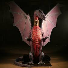 Homemade Animatronic Halloween Props by The 25 Best Animated Halloween Props Ideas On Pinterest Diy