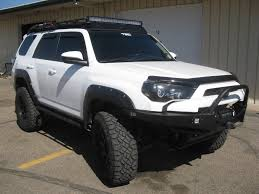 100 1986 Toyota Truck Parts Bumpers Addicted Offroad Is A Full Service Sales And