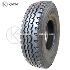Hotsale 18 Wheeler Truck Tires 11r22.5 315/80r22.5 - Buy Tires,18 ... Damaged 18 Wheeler Semi Truck Burst Tires By Highway Street Wit Golf Cart Tire Boot 18x85 Ditcher V Roll Paddle 33 Inch Wheels New Truck Pinterest Trucks Jeep Want Bigger Tires On Your 42015 Chevy Silverado 1500 Youtube Semitrailer Wikipedia Inch Tires 2500hd Page 4 Diesel Place Chevrolet And Gmc New 285 65 Comforser Mt R18 75r Truck 2856518 Suburban Oem Extreme Intended Anyone Running 2756518 Nissan Titan Forum Dromida Premounted 118 Monster 2 Didc1196 Cars Amazoncom Trinova Wheel Cleaner Rim Cleaning Spray Remove