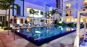 miami south deco boutique hotel in miami book at pestana south website