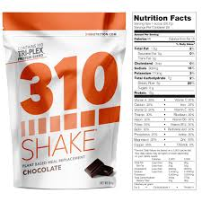 Chocolate Meal Replacement | 310 Shake Protein Powder Is Gluten And Dairy  Free, Soy Protein And Sugar Free | Includes Clear 310 Shaker And Free  Recipe ... List Of Promo Codes For My Favorite Brands Traveling Fig Chocolate Meal Replacement 310 Shake Protein Powder Is Gluten And Dairy Free Soy Sugar Includes Clear Shaker Recipe Nutrition Coupon Code Supplements Coupon Codes Discounts Promos Wethriftcom Unit Prints Actual Deals Bobble Babies Discount Ae Card Food Cheap Designer Suits Mens Closet Uk Riverfront Md Promos 2018 How To Create Distribute Effective Online Coupons Ui Elements Freebies Latitude Store Artsonia Promo December 2019