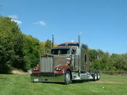 100 Truck Lenders Usa Once A ErALWAYS A Er USA