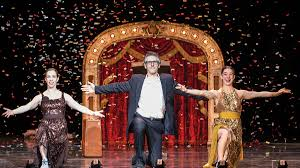 Celebrity Series Presents Ira Glass, Monica Bill Barnes And Anna ... Monica Bill Barnes Barness West Coast Project Adf After Minimalist Opening Look For Ximalist Second Week See Beth Malone And Martha Plimpton At Women Of Achievement Gala Company Companys One Night Only Opening Words Moves Open Book Fair Miami Herald Archives Groundworks Dancetheater Danceviewtimes Press Release Ps21 Ctham Skylainattendsthemonicabillbarnes Coseonlynightpictureid849825766
