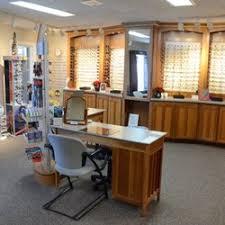bs Eyecare & Eyewear 25 s & 14 Reviews Optometrists