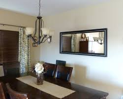 Home Dining Room Design Luxury Mirror For Wall Mirrors Frameh