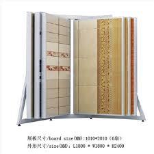 tile display racks ceramic tile shelf tiles display stand china