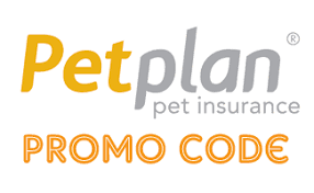 Pet Shed Promo Code September 2017 by Petplan Promo Code Save On Our Favorite Pet Insurance