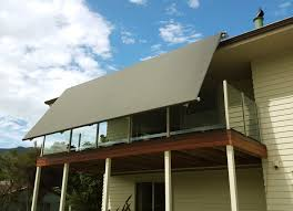 Euro Retractable Awning - Johnson & Couzins Ultimo Total Cover Awnings Shade And Shelter Experts Auckland Shop For Awnings Pergolas At Trade Tested Euro Retractable Awning Johnson Couzins Motorised Sundeck Best Images Collections Hd For Gadget Prices Color Folding Arm That Meet Your Demands At Low John Hewinson Canvas Whangarei Northlands Leading Supplier Evans Co