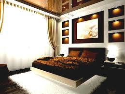 Houzz Bedroom Ideas Best Of Bedrooms Brown Beatles Decor Imanada