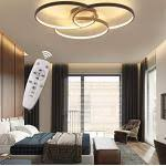 deckenleuchten wohnzimmer günstig kaufen ladenzeile