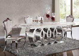 2016 großhandel günstige esszimmer marmor esstisch set buy marmor tisch esstisch set malaysia esstisch set product on alibaba