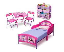 chambre minnie chambre pour enfant minnie mouse acheter en ligne emob