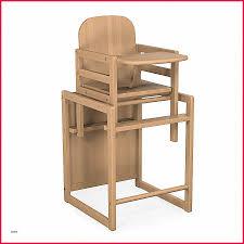 chaise bebe bois chaise haute jouet beautiful chaise bebe bois chaise haute