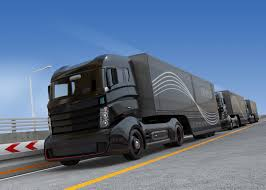 The Future Of Freight Transportation | Dan Goodwill | Pulse | LinkedIn Trucking And Fatigue More Accurate Ways To Detect Combat Sea Road Transportation Regulatory Traing Consulting Cpr Aed Fmcsa Dot Osha Advisory Services For Automotive Companies Personalized Business Plan Trkingsuccesscom Perth Trucking Business Goes Under News Profile Wdrooffe Dynamics Intertional Authority On Road Tls Truck Load Inc Opening Hours 400 Rue Joseph Wellhead Insurance Oilfield Made Easy