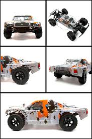 IMEX Samurai XF Brushless 2.4GHz 1:10 Electric RC Short Course Truck Distianert 112 4wd Electric Rc Car Monster Truck Rtr With 24ghz 110 Lil Devil 116 Scale High Speed Rock Crawler Remote Ruckus 2wd Brushless Avc Black 333gs02 118 Xknight 50kmh Imex Samurai Xf Short Course Volcano18 Scale Electric Monster Truck 4x4 Ready To Run Wltoys A969 Adventures G Made Gs01 Komodo Trail Hsp 9411188033 24ghz Off Road