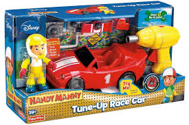 Fisher-Price Handy Manny Toys Toys: Buy Online From Fishpond.com.au Disney Handy Manny 2 In 1 Transforming Truck And Talking Handy Manny Johnny Lightning Classic Gold 1965 Intertional 1200 Pickup Truck Trucks The Pezt Amazoncom Fisherprice Fixit Race Car Toys Games Gmc Bucket Matchbox Cars Wiki Fandom Powered By Wikia Tollbox Babies Kids On Carousell Cars 3 Mack Truck Carry Case Zappies Limited Disney With His Big Red Tools Edinburgh Buy Online From Fishpondcom Mannys Dump C 2010 Manufactured Fisherpr Flickr