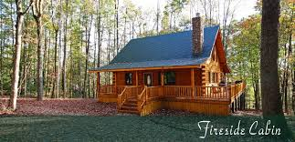Cabins by the Caves Hocking Hills Old Man s Cave Cabin Rental