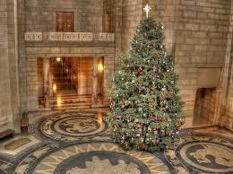 Christmas Tree Farm Lincoln Nebraska by 128 Best Beautiful Nebraska Images On Pinterest Nebraska