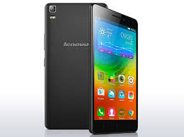 Lenovo A7000 Bud 4G LTE Smartphone to Be Available to Buy on